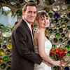 Katie and Dan-465