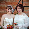 Katie and Dan-384
