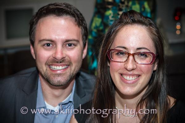 Katie and Dan-510