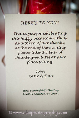 Katie and Dan-142