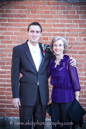 Katie and Dan-219