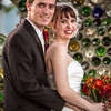 Katie and Dan-463