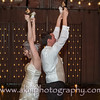 Katie and Dan-588