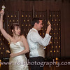 Katie and Dan-578