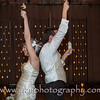 Katie and Dan-583