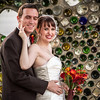 Katie and Dan-467