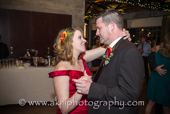 Katie and Dan-686