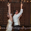 Katie and Dan-587