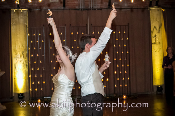 Katie and Dan-581