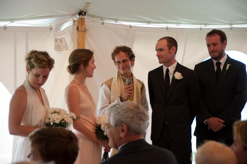 K and J ceremony 007