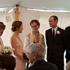 K and J ceremony 007