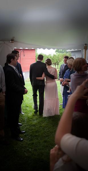 K and J ceremony 021