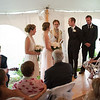 K and J ceremony 004