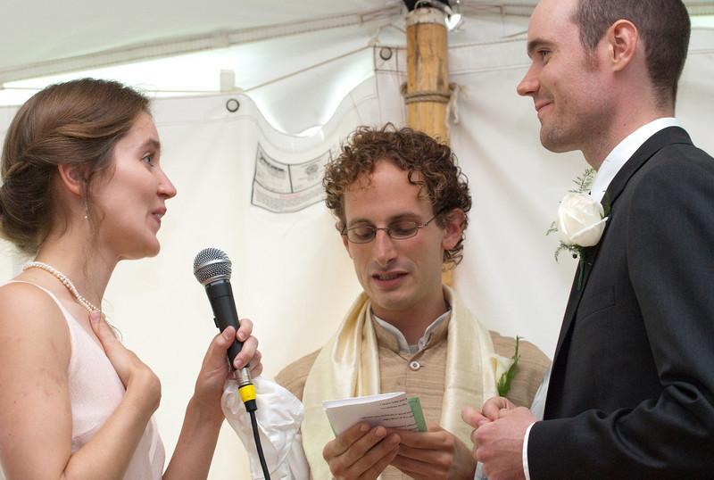 K and J ceremony 011