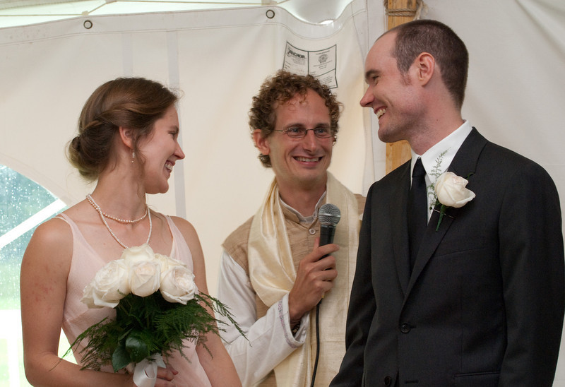 K and J ceremony 013