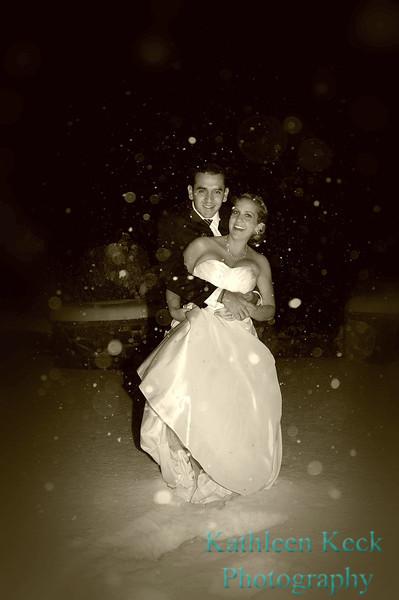 Katie&Juan snow 1 90-1 s