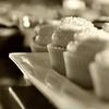 cupcakes sepia 2623
