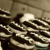 cupcake sepia 2614