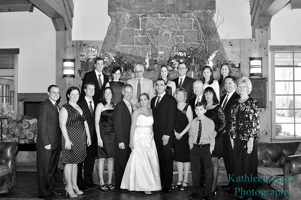 group photo great room bw 2574