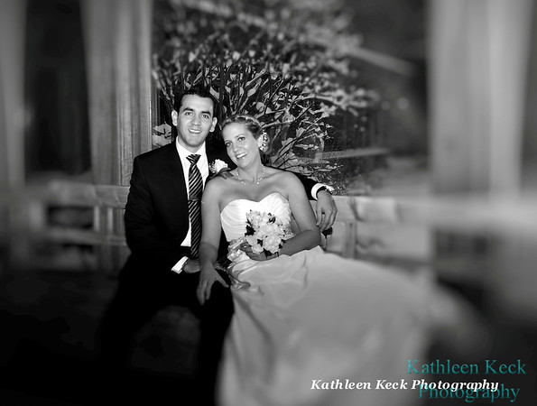 Katie&Juan portrait 2 90-2 c bw text