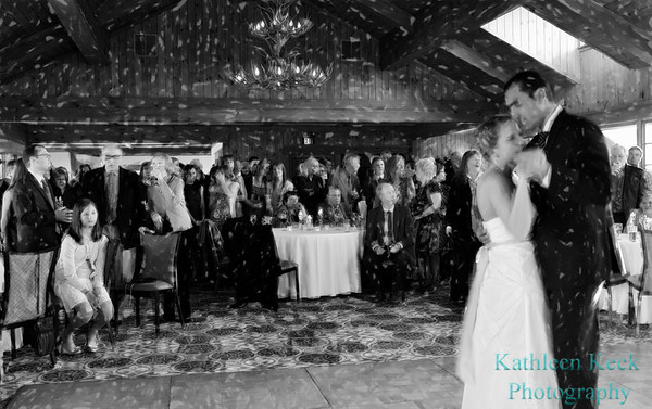 first dance charcoal filter bw 2694