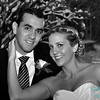 Katie and Juan portrait 1 90-2 c bw text