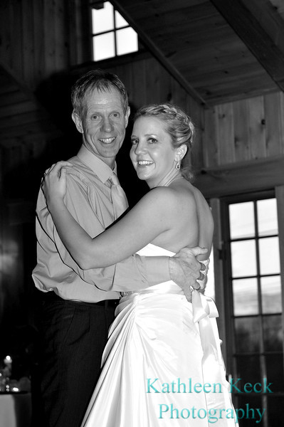 dancing with dad bw 2755