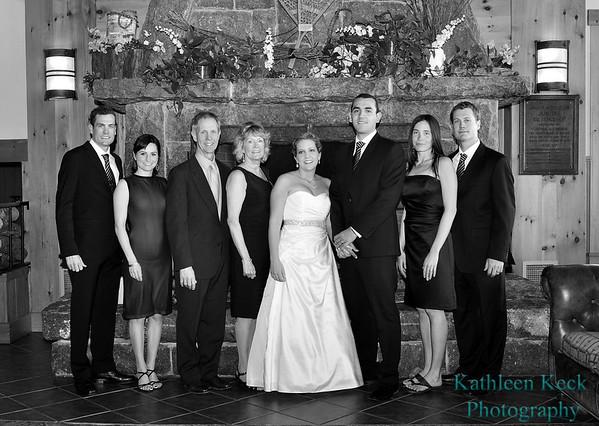 family bw 2537