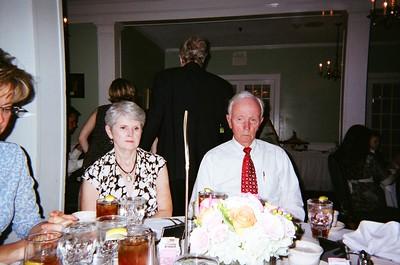 Katie and Kenny's Wedding
