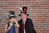Katie and Michael Wedding Celebration