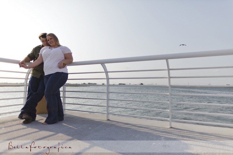 Galveston-Engagement-Katie-and-Neal-2011-30