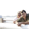 Galveston-Engagement-Katie-and-Neal-2011-12