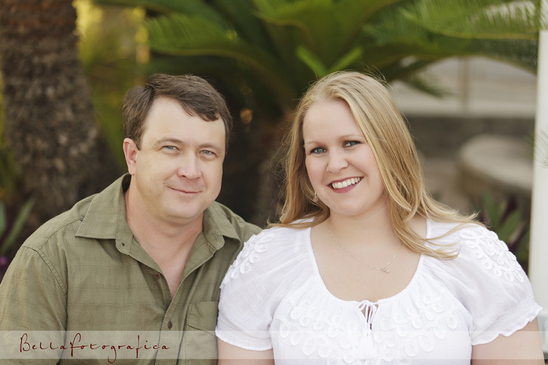 Galveston-Engagement-Katie-and-Neal-2011-01
