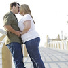 Galveston-Engagement-Katie-and-Neal-2011-15