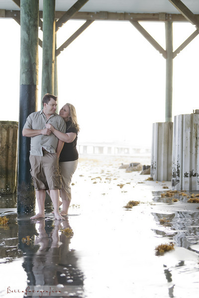 Galveston-Engagement-Katie-and-Neal-2011-22