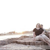 Galveston-Engagement-Katie-and-Neal-2011-42