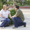 Galveston-Engagement-Katie-and-Neal-2011-10