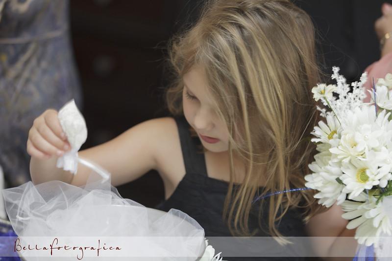 Katie-Neal-Wedding-2011-533