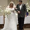 Katie-Neal-Wedding-2011-237