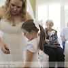 Katie-Neal-Wedding-2011-496