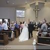 Katie-Neal-Wedding-2011-179