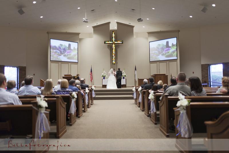 Katie-Neal-Wedding-2011-212