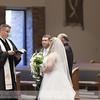 Katie-Neal-Wedding-2011-188