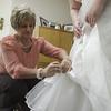 Katie-Neal-Wedding-2011-114