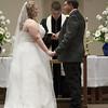 Katie-Neal-Wedding-2011-218
