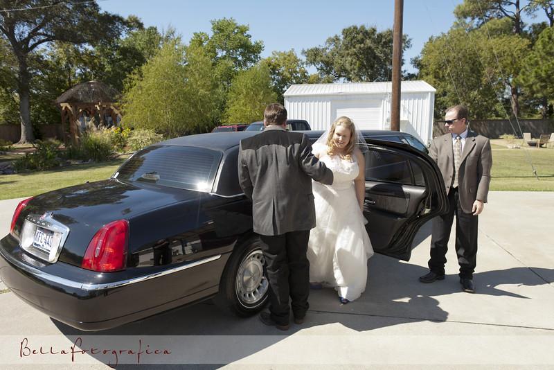 Katie-Neal-Wedding-2011-379