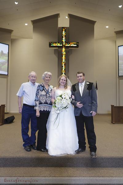 Katie-Neal-Wedding-2011-256