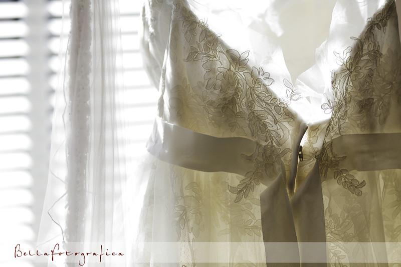 Katie-Neal-Wedding-2011-030