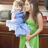 Katie-Neal-Wedding-2011-046