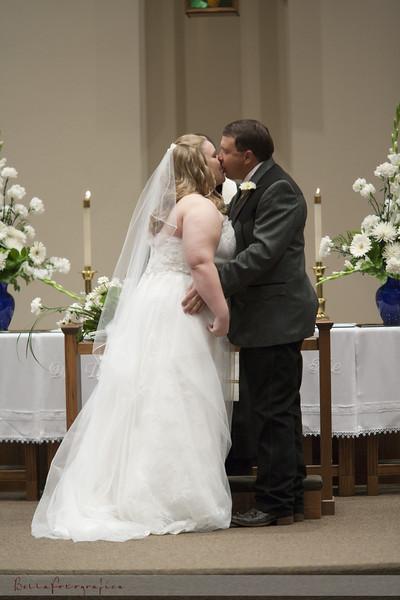 Katie-Neal-Wedding-2011-231